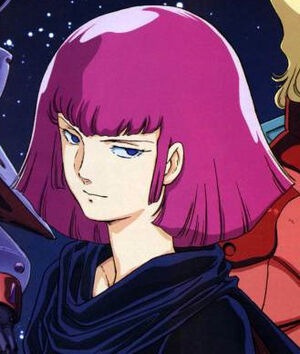 Haman