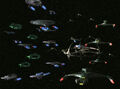 Federation Alliance fleet departs DS9.jpg