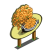 Giant Mac&Cheese Mastery Sign-icon