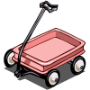Little Wagon-icon