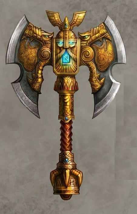 Can You Craft Adamantine Armor E