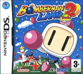 Bomberman-Land-Touch-2