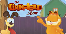 Garfield headerimage