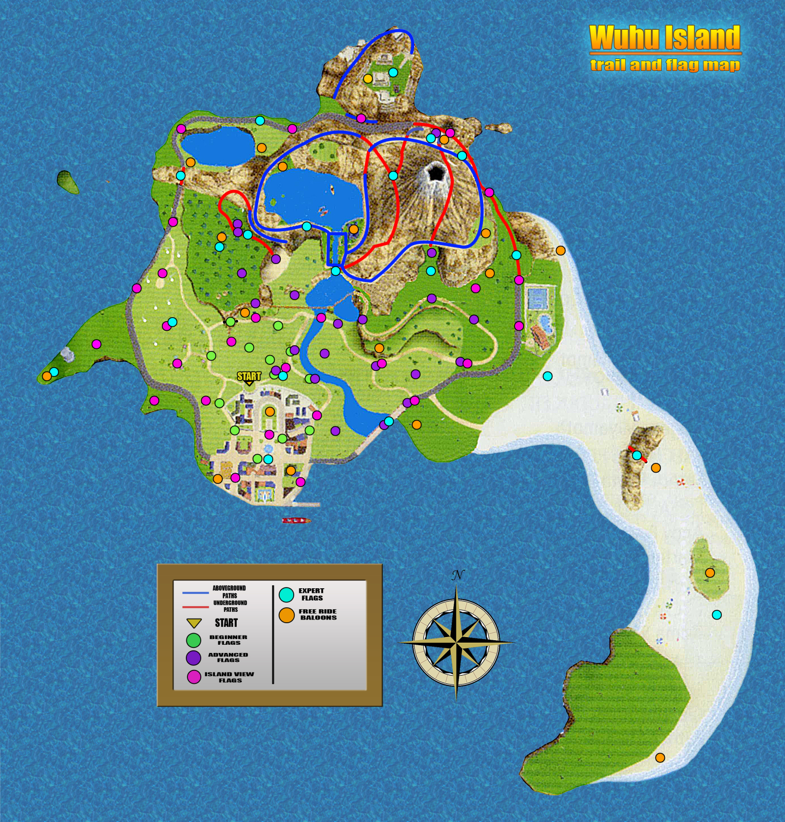 File Of The Wuhu Island Map