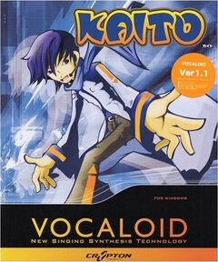 Vocaloid kaito.jpg