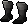 Warrior boots (iron)