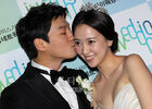 20110311 chunhee hyejin wedding 3