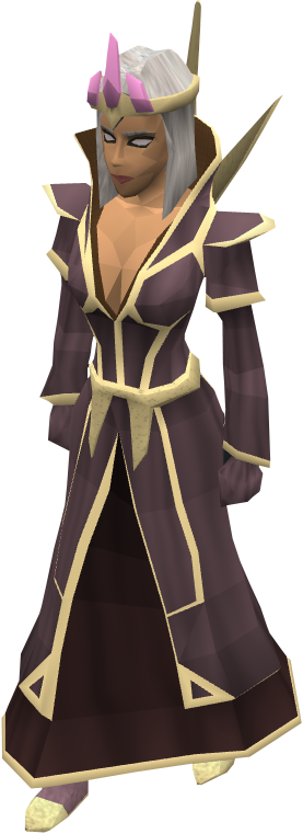 Astea Frostweb | RuneScape Wiki | FANDOM powered by Wikia