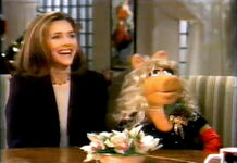 TheView-MissPiggy&amp;MeredithVieira-(1997-12-19)-15