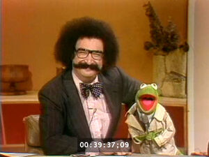 Today-ReporterKermit&amp;GeneShalit-04-(1977-01-12)