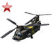 Item abelhahelicopter ruby 01