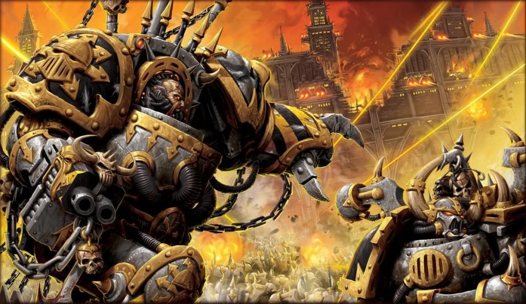 http://images3.wikia.nocookie.net/__cb20110315203535/warhammer40k/images/2/24/IronWarriors2.jpg
