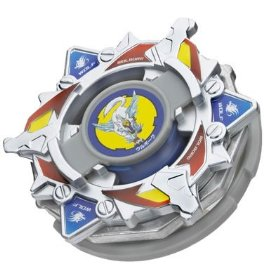 Wolborg 4 - Beyblade Wiki, the free Beyblade encyclopedia!