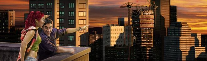 Scope out the financial district 760x225 01