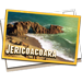 Standard 75x75 collect beaches jericoacoara 01