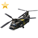 Item abelhahelicopter gold 01