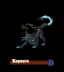 Zapeera