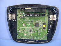 Linksys WRT120N v1.0 FCC d