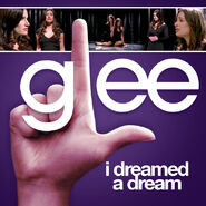 Glee - dreamed
