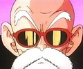 Masterroshi4