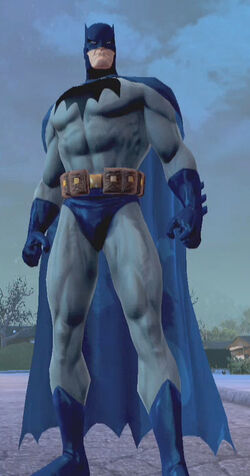 BATMAN BATMAN BATMAN! 250px-Batman_DCUO_001