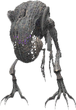 Seether (FFXI)