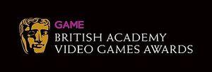7ème Jeux Vidéo BAFTA awards.jpg