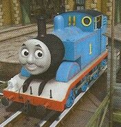 ThomasattheSodorSteamworkspromo