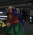 Alan Scott DCUO 001