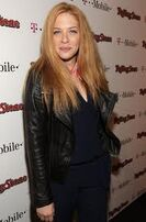 Rachelle-lefevre-332344