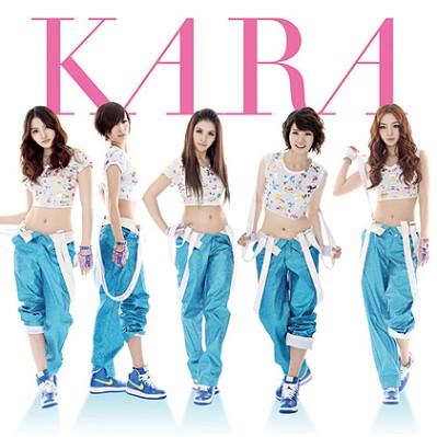 [K-POP] KARA 399px-Kara_mister
