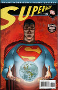 All-Star Superman 10