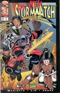 StormWatch Vol 1 28