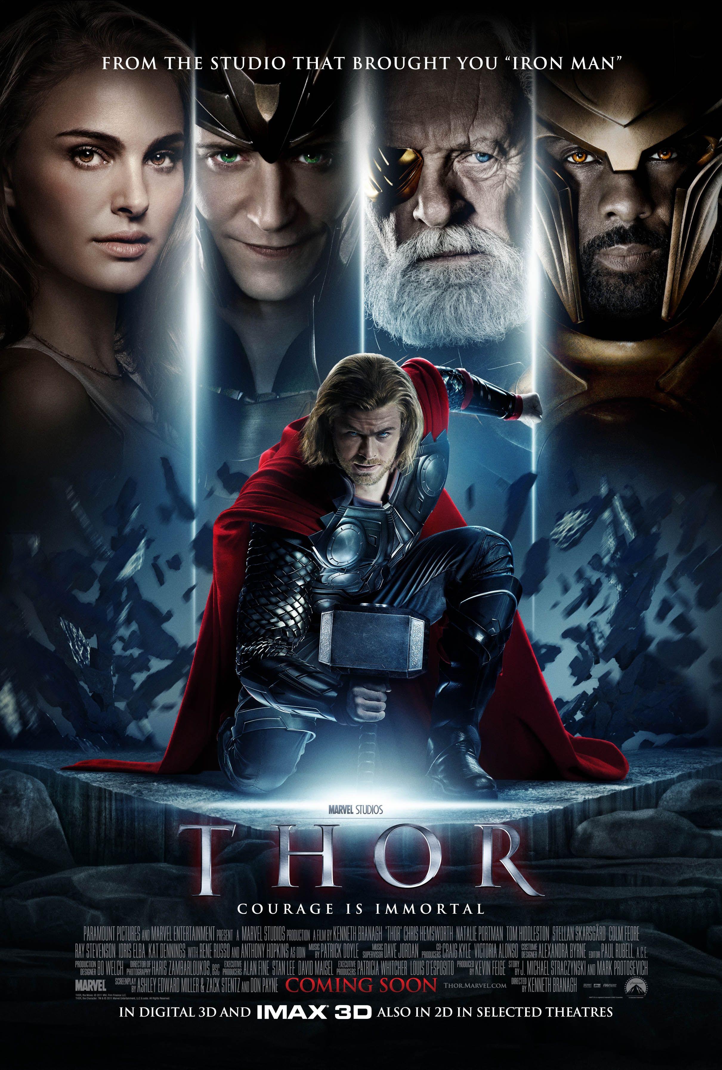 Thor_poster_02.jpg