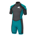 Item tropicalwetsuit 01