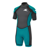 Huge item tropicalwetsuit 01