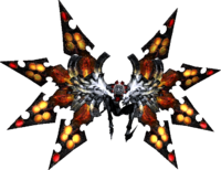 200px VercingetorixFinalFormRefPose Final Fantasy Xiv:Cieth