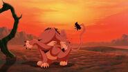 Personaje Nuka 185px-The-Lion-King-2-the-lion-king-2-simbas-pride-4641117-850-504