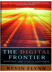 TheDigitalFrontier
