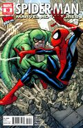 Marvel Adventures Spider-Man Vol 2 10
