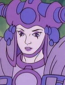 Thundercats Female Characters on Well Of Doubt Statistics Name Jaguara Gender Female Species Thunderian