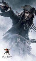 Pirates-of-the-caribbean-3-04-f