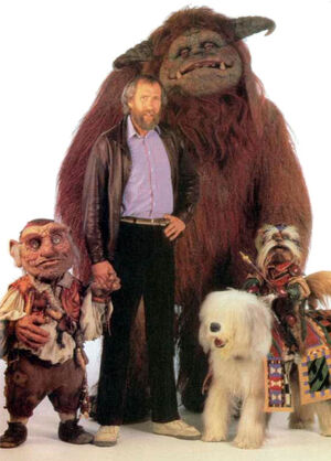 Jim-Henson-Labyrinth-characters