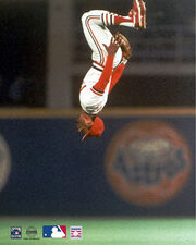 Ozzie Smith