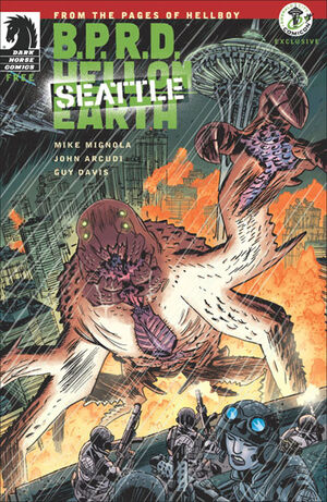 BPRD Seattle 1