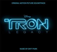Tron-Legacy-Soundtrack