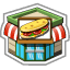 Panini shop icon.png