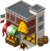 Cheese Market-icon