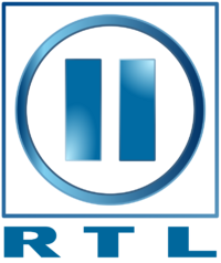 Rtl2 logo 2002