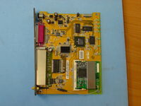 Asus WL500-g revision 1.40 a